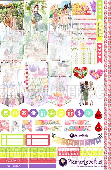 31-spring-girls-muestra